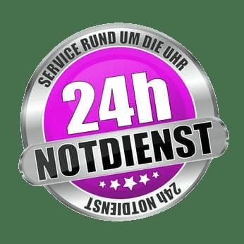 24h Schlüsseldienst Neckarwestheim