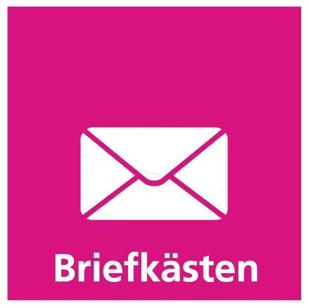Briefkästenöffnung Neckarwestheim