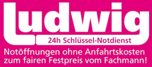 Schlüsseldienst Neckarwestheim